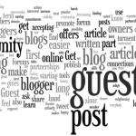 guest-posting-150x150-2451561-5166647