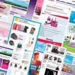 collage_yourzine_projects_for_advertisment-150x150-4349257-7318563