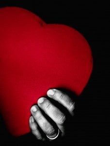holding_on_to_love-227x300-1228052-4812106