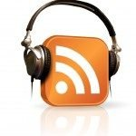 modified_podcast_logo_with_my_headphones_photoshopped_on-150x150-3071483-9020692