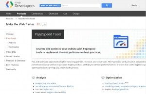 page-speed-300x194-5262911-8257901